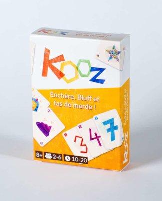 acheter-le-kooz-jeux-de-cartes