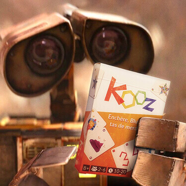 wall-e_kooz_detournement